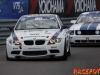 STCC SEMCON City Race Göteborg