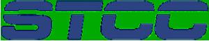186-logo