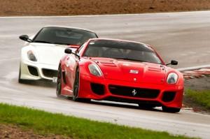 RoxenRoot-Teknikens_varld-motorsport-nyheter-101025-ny-racingserie-Ferrari-ny-svensk-gt-serie-1