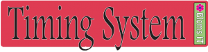 TimingSystemlogo