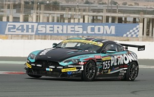 Dubai Aston