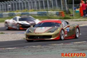 Autoropa Racingdays