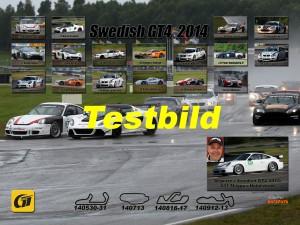 GT4T14