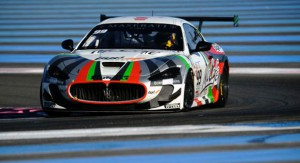 Maserati-GranTurismo-MC-Trofeo---Kuppens