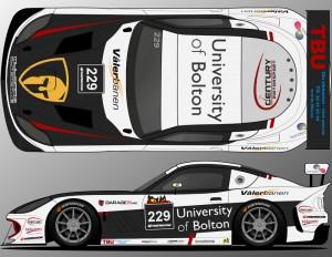 Century-Motorsport-Dubai-24H-Car-229-300x232