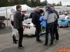Sportvagnsfestivalen i Anderstorp